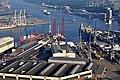 Blohm + Voss (Hamburg-Steinwerder).4.phb.ajb.jpg