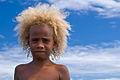Blonde girl Vanuatu.jpg