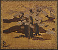 Blossoming cherry trees - Google Art Project (6596920).jpg