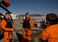 Blue Angels fly with Coast Guard DVIDS1093220.jpg