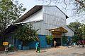 Blue Earth Machine Shop - Jadavpur University - Kolkata 2015-01-08 2407.JPG