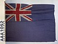 Blue Ensign (after 1864) RMG RP-73-3A.jpg