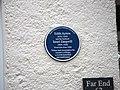 Blue Plaque Ayrton & Zangwill.jpg