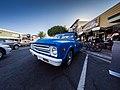 Blue Truck (42712592).jpeg
