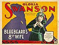 Bluebeard's Eighth Wife lobby card.jpg