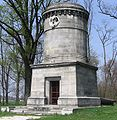 Bluecher-mauzoleum.jpg