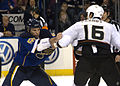 Blues vs Ducks ERI 4618 (5472457803).jpg