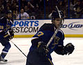 Blues vs Ducks ERI 4718 (5472522739).jpg