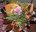 Blumenstrauß 2014-I by-RaBoe 02.jpg