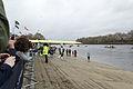 Boat Race 2014 - Main Race (07).jpg