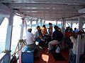 Boat from Elephanta Island to Mumbai (4175981966).jpg