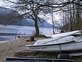 Boats at the side of Loch Eck - geograph.org.uk - 762732.jpg