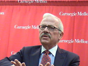 Bob Barr - Bob Barr speaks in October 2008.