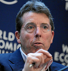 Bob Diamond - World Economic Forum Annual Meeting 2012.jpg