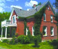 Bob Mould Pine City Farmhouse.jpg