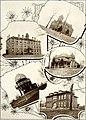 Bobashela (1905) (14758996766).jpg