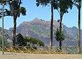 Boca dos Namorados - Ilha da Madeira - Portugal (492884907).jpg
