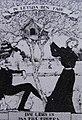 Boccioni - CAMPAGNA CON UN CONTADINO AL LAVORO (PAESAGGIO), 1910.jpg