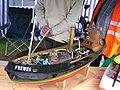 Bochum Dampfschiff Frewes.jpg