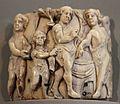 Bode Museum marfil bizantino. 36.JPG