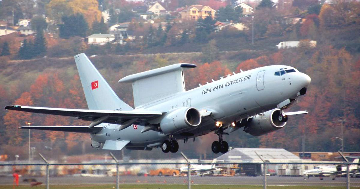 1200px-Boeing_737_AEW%26C_MESA_Peace_Eagle.jpg