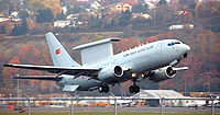 Boeing 737 AEW&C MESA Peace Eagle.jpg