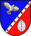 Boeklund Amt Wappen.png