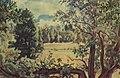 Bogaevsky Forest Landscape.jpg