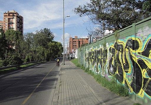 Bogotá usaquen best bogota hostels