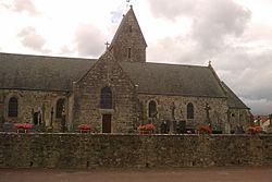 Bolleville - Église.jpg