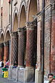 Bologna - Arcade.jpg