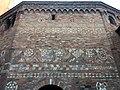 Bolonia Exterior Santo Sepulcro 09.jpg