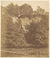 Bolton Priory. The Stepping Stones MET DP209896.jpg