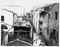 Bombardement d'Ancône - Ancône - Médiathèque de l'architecture et du patrimoine - AP62T081221.jpg
