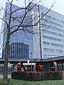Bond Towers Breda DSCF5420.jpg