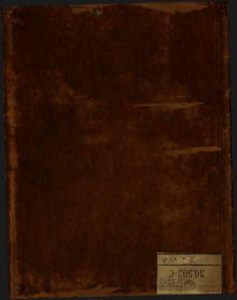 File:Bonelli - Notizie istorico-critiche della chiesa di Trento, 1762.djvu