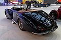 Bonhams - The Paris Sale 2012 - Delahaye 135M Cabriolet - 1946 - 019.jpg