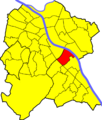 Bonn-Hochkreuz.png