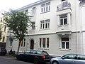Bonn Beuel Combahn 50.jpg