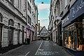 Bonner Altstadt am Sonntag.jpg