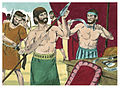 Book of Exodus Chapter 1-17 (Bible Illustrations by Sweet Media).jpg