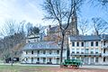 Bookshop and Fancy Goods, and St. Peter's Church, Harpers Ferry.jpg
