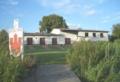Bootshaus-vom-Ponton.png