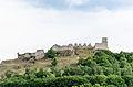 Bopfingen, Burg Flochberg-002.jpg