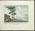 Boppard komende van Lahnstein.jpg