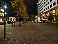 Borås at night.jpg