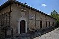 Bor Sultan Alaaddin mosque 1085.jpg