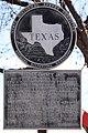 Borden County Jail Historical Marker.jpg