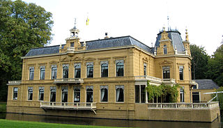 Leek, Netherlands Municipality in Groningen, Netherlands
