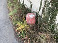Borne Incendie 009 Rue Marchands - Replonges (FR01) - 2020-12-05 - 1.jpg